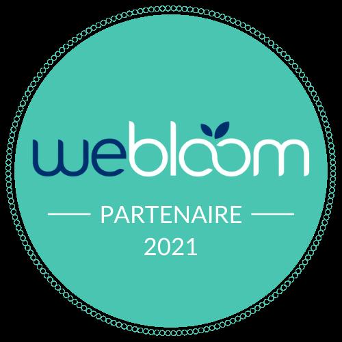 WeBloom